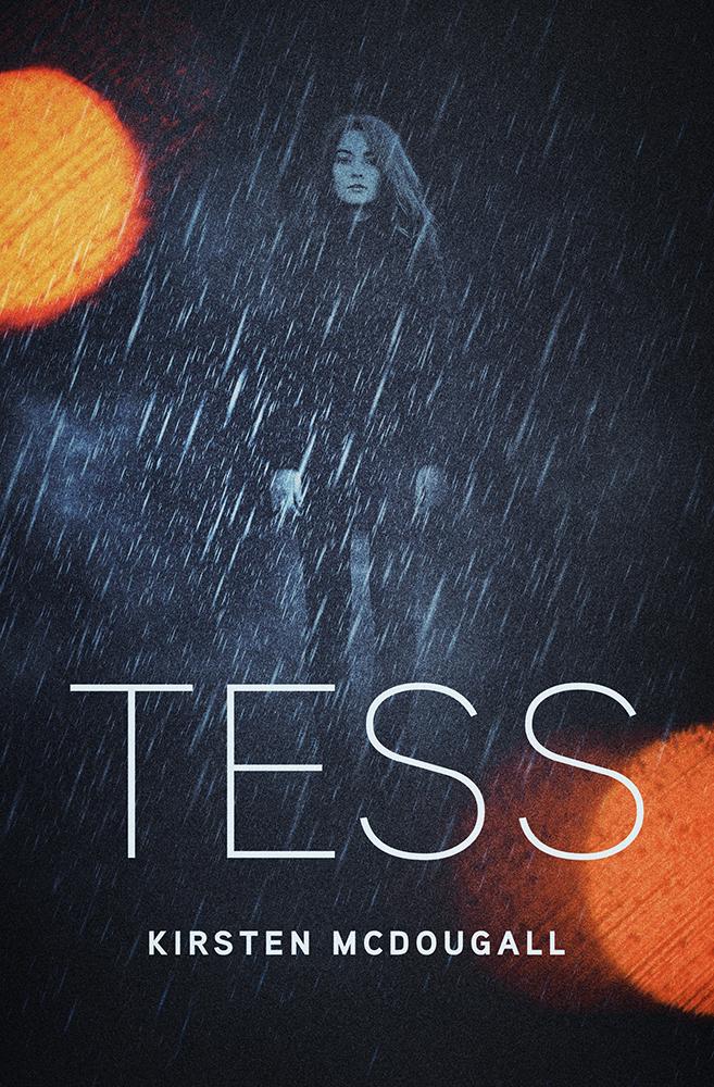 Tess.jpg