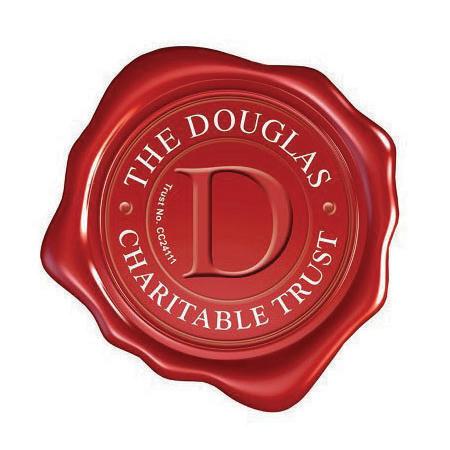 The Douglas Charitable Trust
