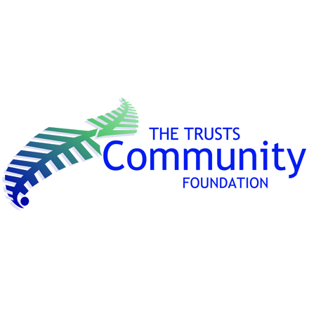 The Trusts Community Foundation