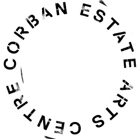 Corban Estate Art Centre