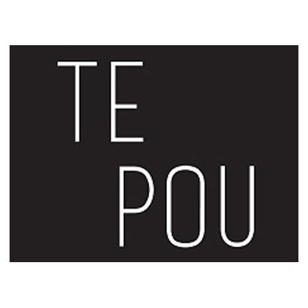 Te Pou Theatre