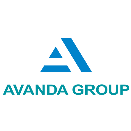 Avanda Group