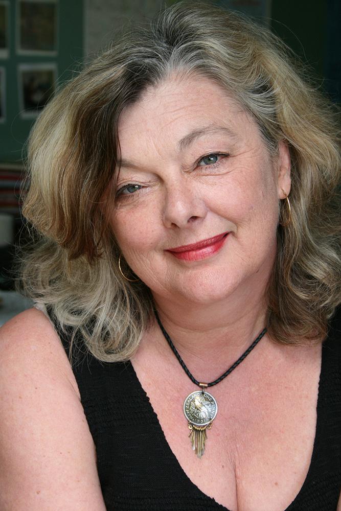 Stephanie Johnson 2012.jpg