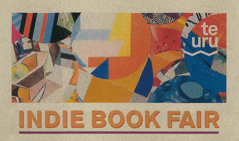 Indie Book Fair Postersm.jpg