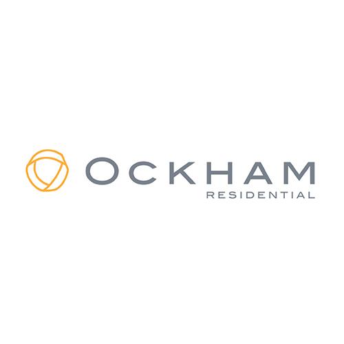 Ockham Residential