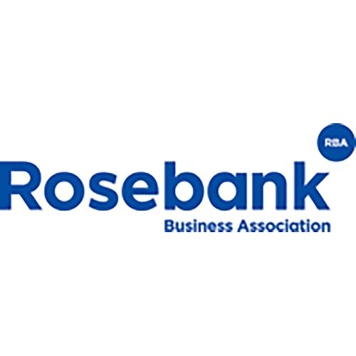 Rosebank Business Association