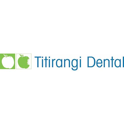 Titirangi Dental