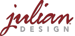 Julian Designs - Interior Design Services and Showroom