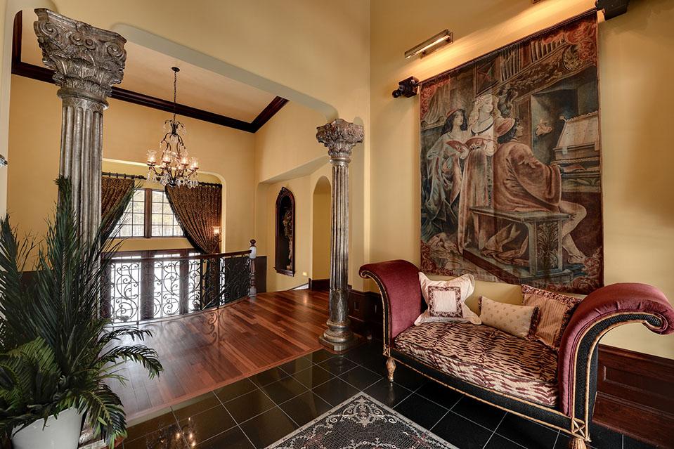 Interior Design Orono 5.jpg