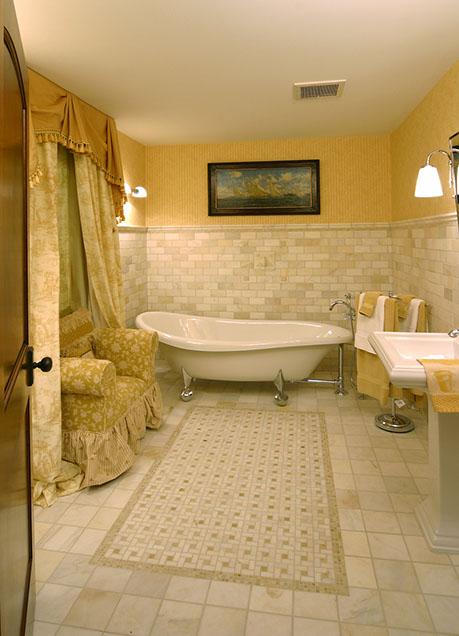 Interior Design Orono 16.jpg