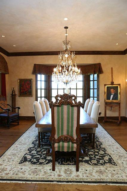 Interior Design Baker Park  1.jpg