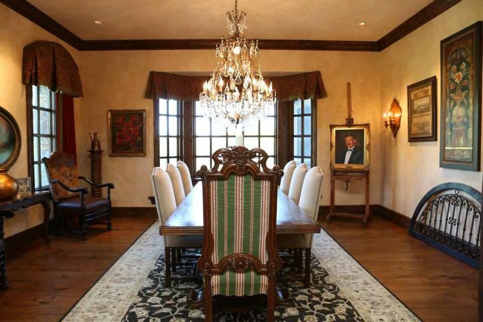 Interior Design Baker Park  3.jpg