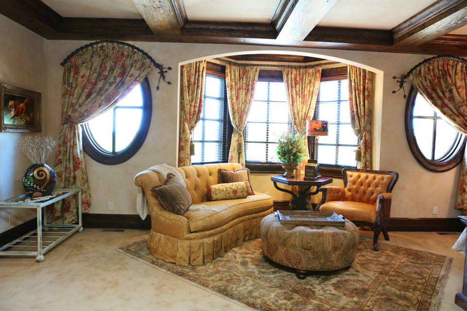 Interior Design Baker Park  5.jpg