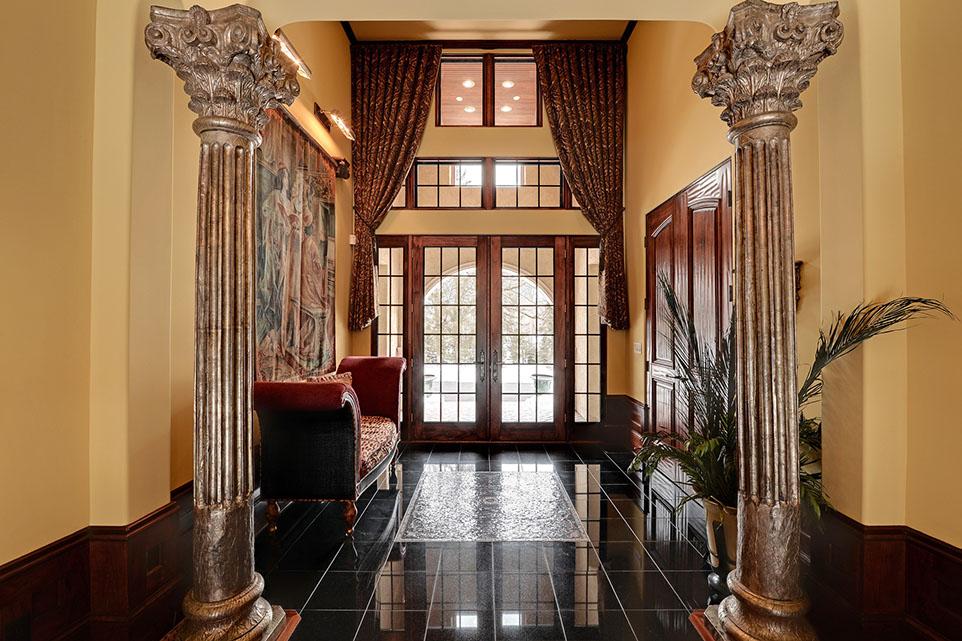 Interior Design Orono 4