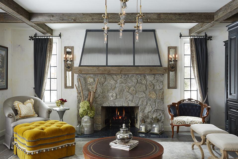 Ordinaire Interior Design North Oaks 10