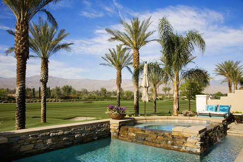 interior design palm desert 1jpg - Interior Design Palm Desert