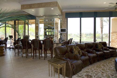 interior design palm desert 6jpg - Interior Design Palm Desert