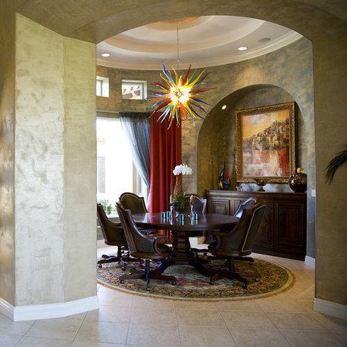interior design palm desert 7jpg - Interior Design Palm Desert