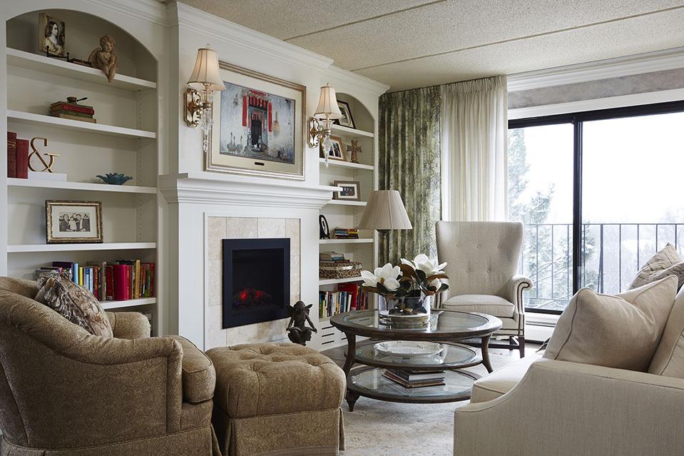 Interior Design Cedar Lake 4. Minneapolis ... Amazing Ideas