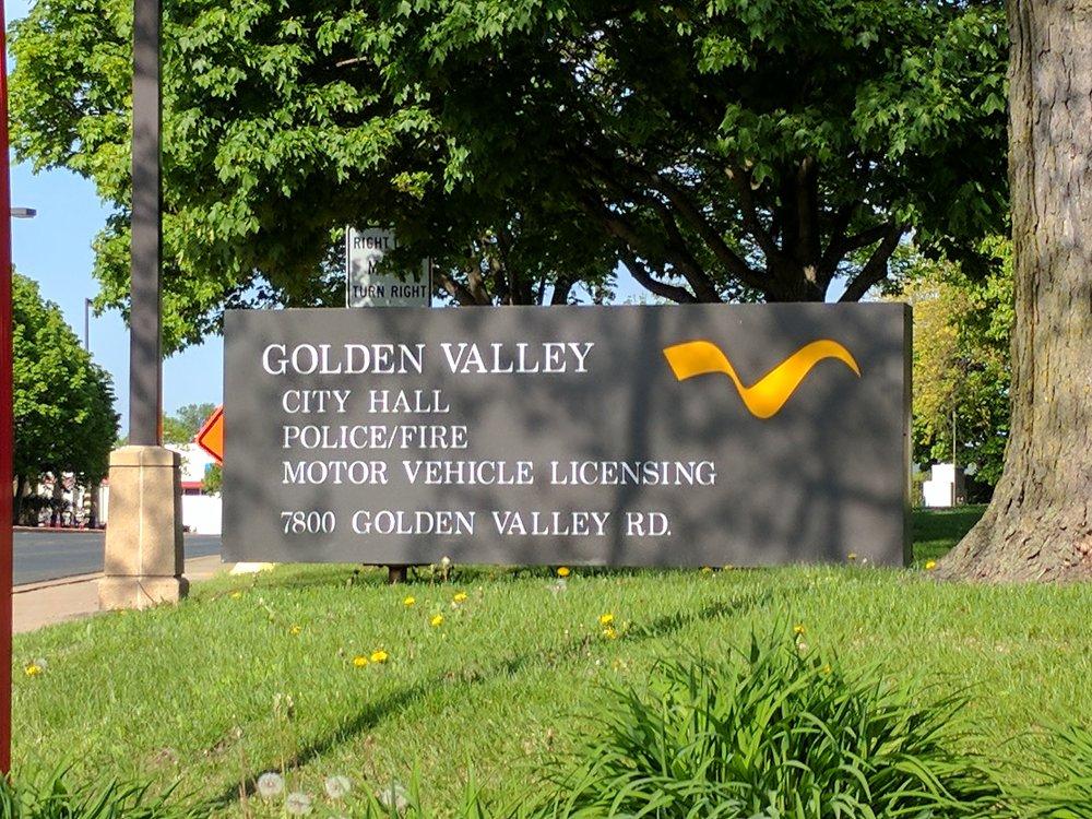 Kitchen Designer in Golden Valley, Minnesota by Julian Design