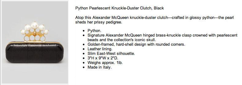 Alexander+McQueen+Pearl+Clutch.jpg