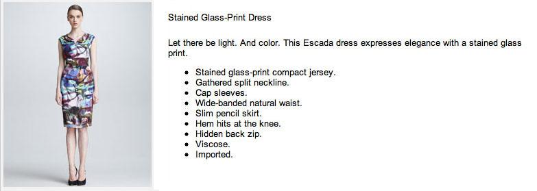 Escada+Dress.jpg