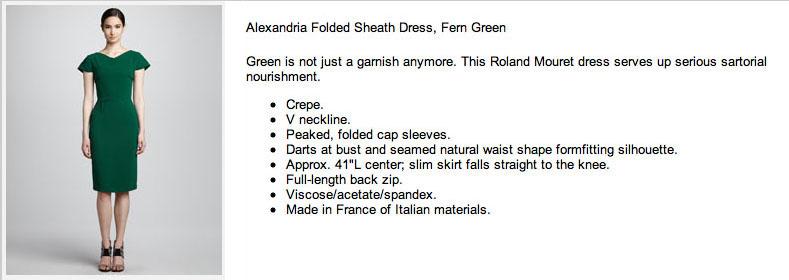 Roland+Mouret+Dress.jpg