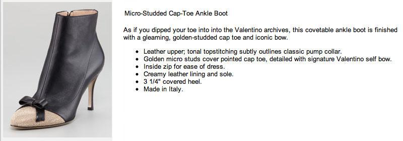 Valentino+Boot.jpg