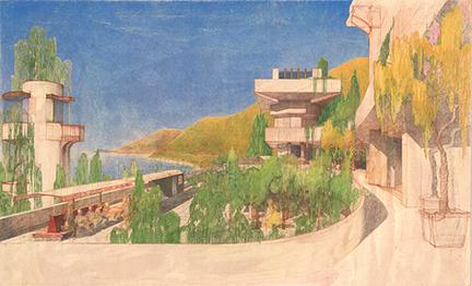 5221-Malibu Monorailsm.jpg
