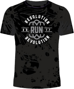 shirt front side.png