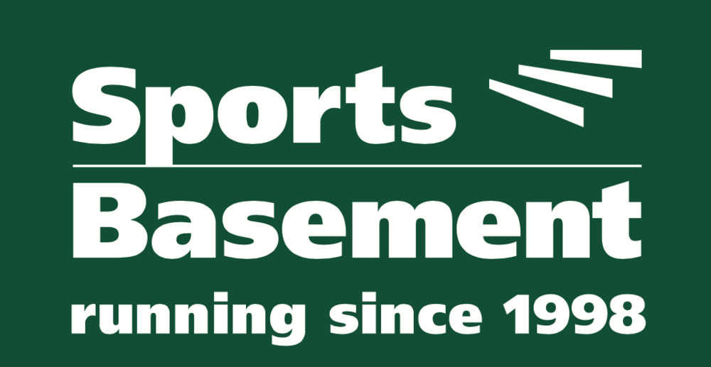 sports basement logo.png