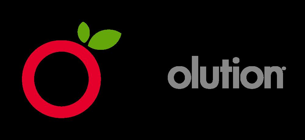 Revolution-Foods-Horizontal-logo.png