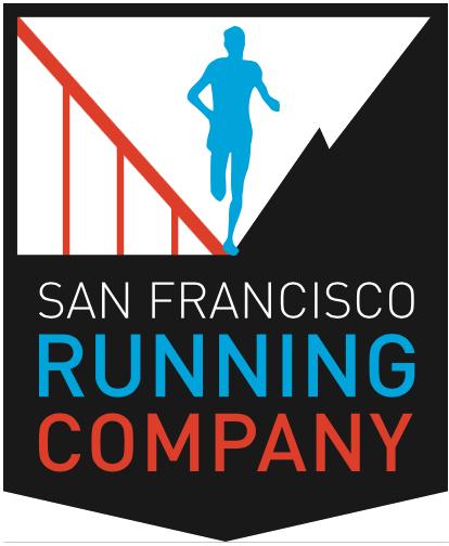 San Francisco Running Company - Resolution Revolution Run - Alysia Montano - Titanium Racing.png