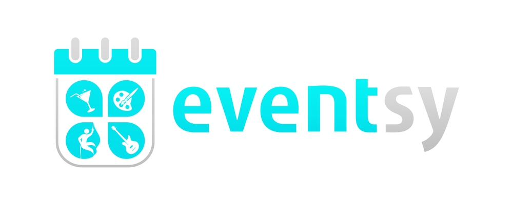 eventsy-logo.png