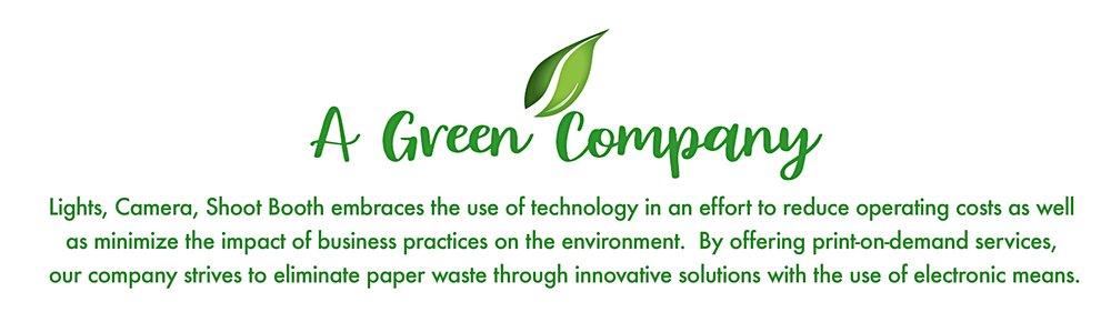 Green Co. statement.jpg