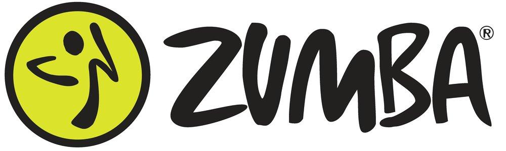 zumba-fitness-logo-for-zumba-logo.png