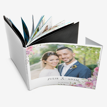 bookLeatherCover-5abc6db783c9a3d3927e.png