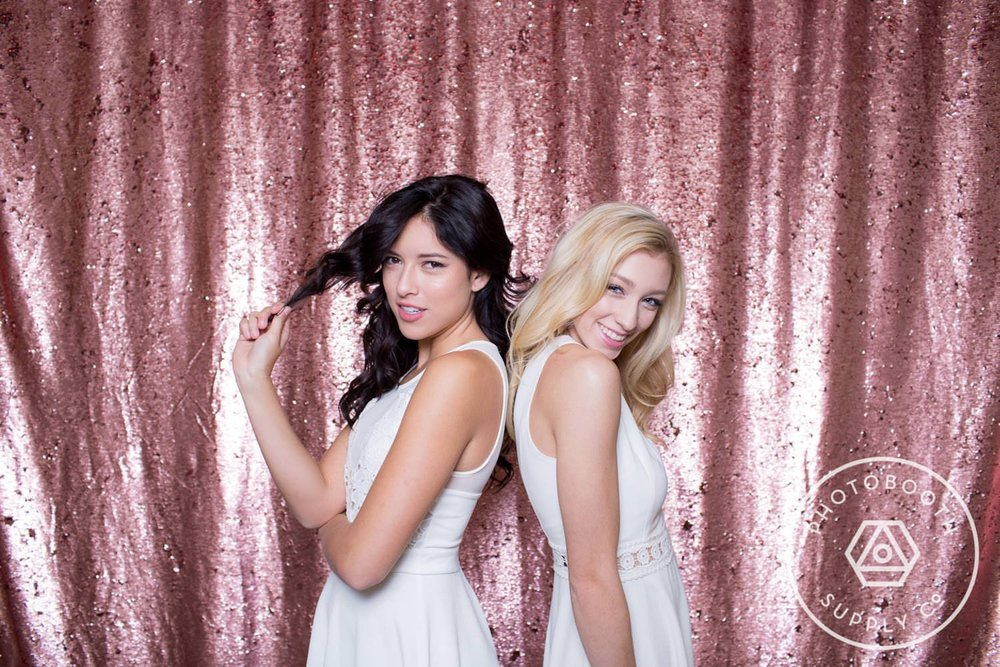 Rose-Gold-Pink-Colored-Mermaid-Reversible-Sequin-Backdrop001_2048x2048.jpeg