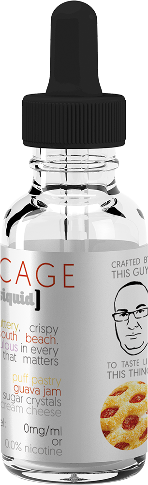 BIRDCAGE_SMALL.png