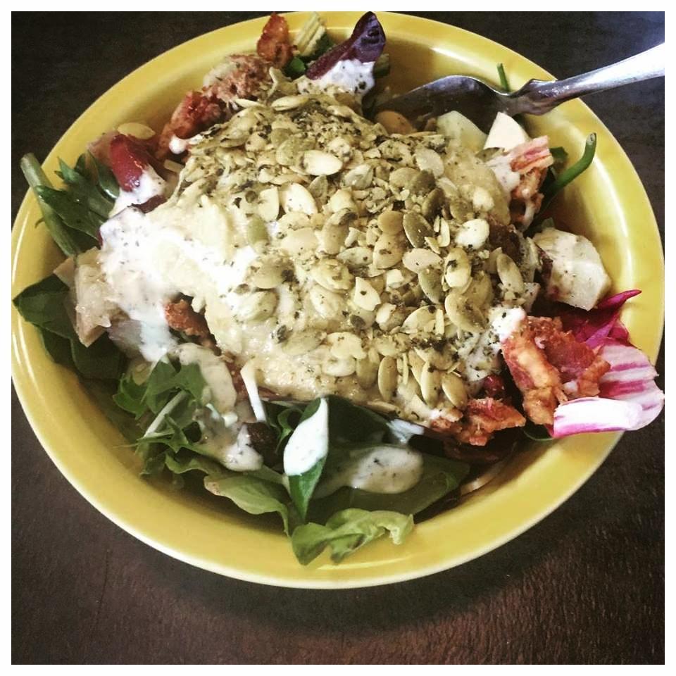 Bomb ass salad.jpg
