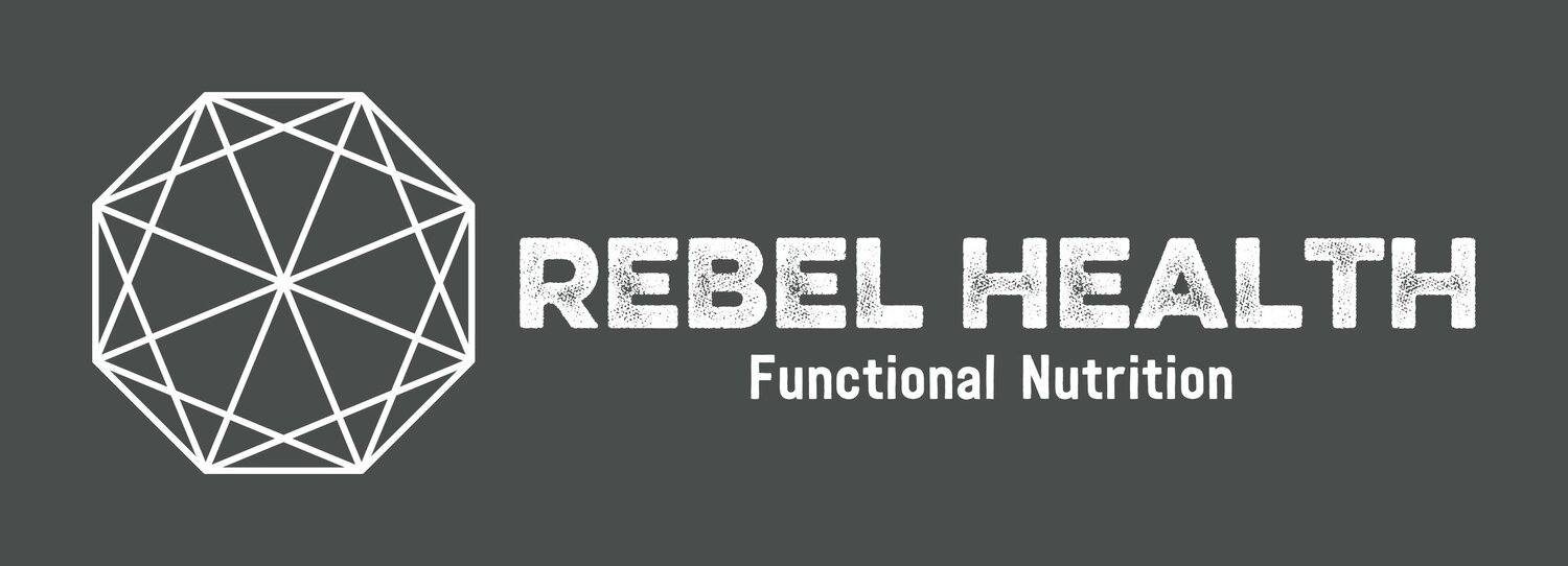 Rebel Health