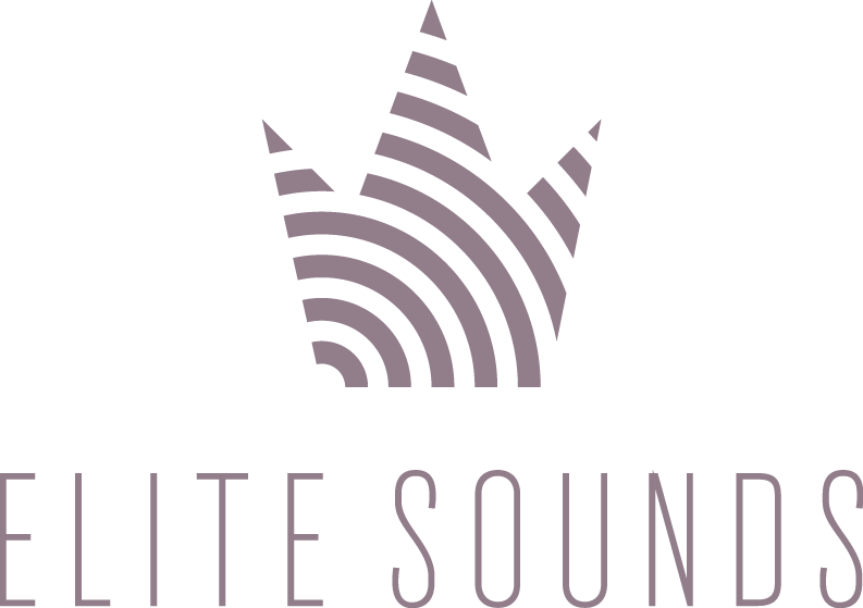 Elite Sounds | Award Winning DJs  |  Photo Booths  |  Event Lighting In Kansas City