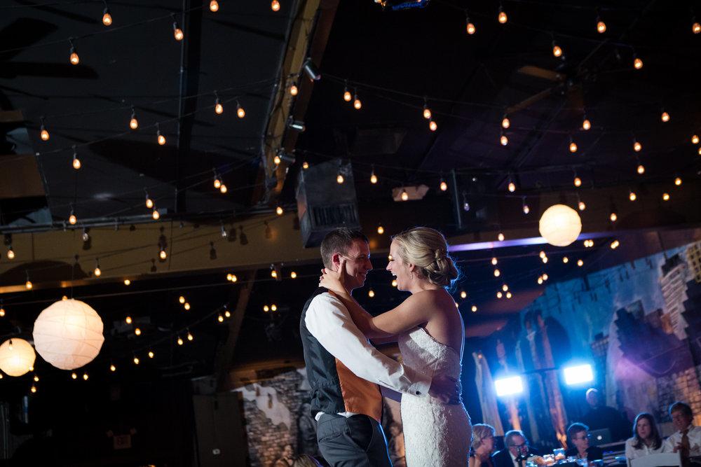 scovill wedding-reception-0112.jpg
