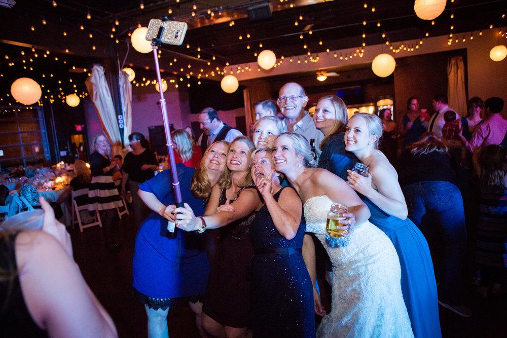scovill wedding-reception-0207.jpg