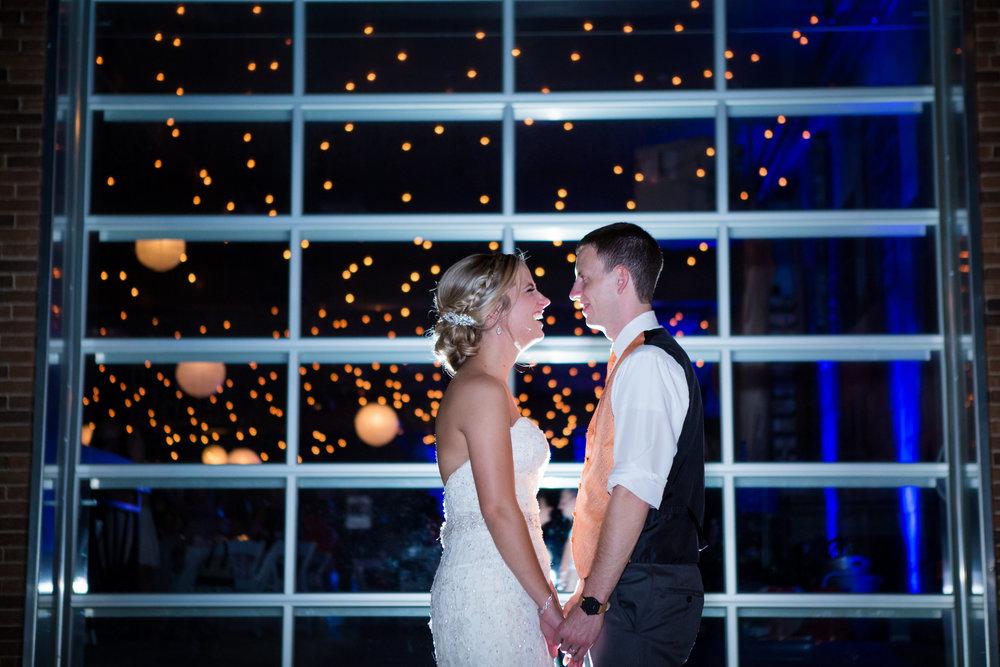 scovill wedding-reception-0220.jpg