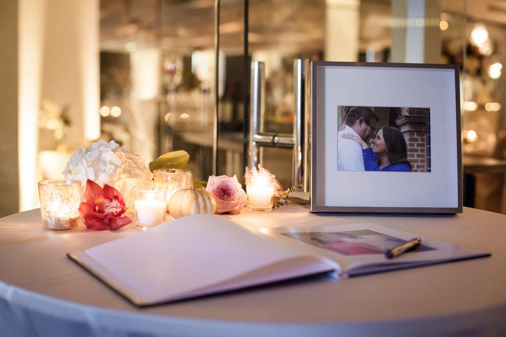 Burkhart Wedding-reception-0040.jpg