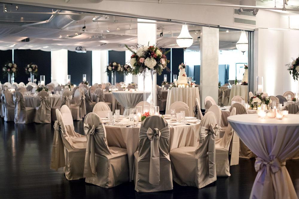 Burkhart Wedding-reception-0041.jpg