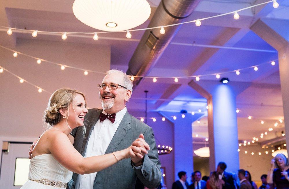 PS_Kansas_City_2016_Main_St_Wedding_0418.jpg
