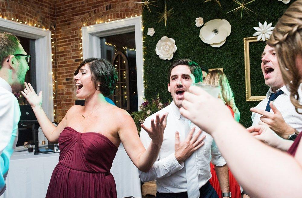 PS_Kansas_City_2016_Main_St_Wedding_0550.jpg