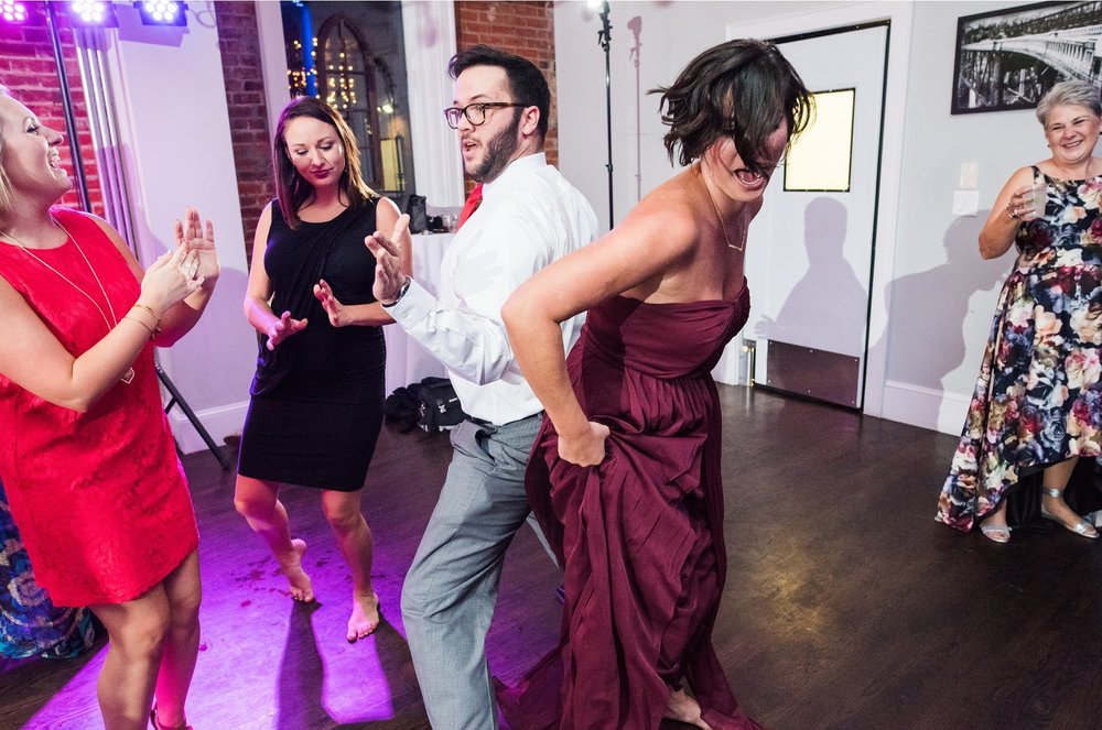 PS_Kansas_City_2016_Main_St_Wedding_0526.jpg